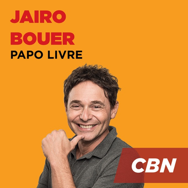 Papo Livre - Jairo Bouer
