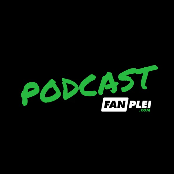 Podcast FANPLEI