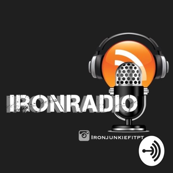 IronRadio