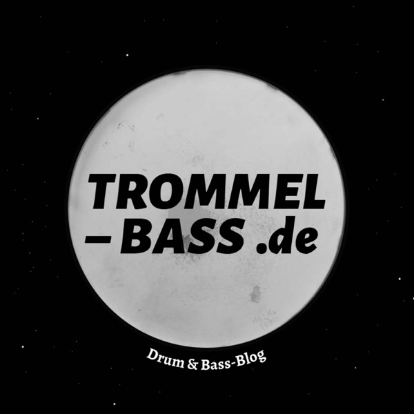Trommel & Bass • der Podcast