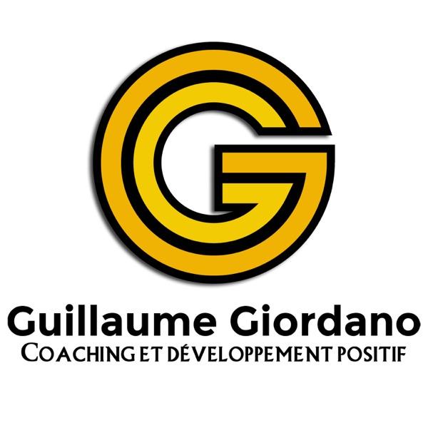 Coaching et développement positif