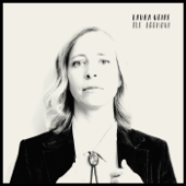 Everybody Needs You - Laura Veirs