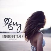 Unforgettable - Rossy