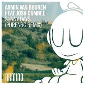Sunny Days (feat. Josh Cumbee) [PureNRG Remix]