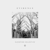 Elevation Collective - Do It Again (feat. Travis Greene & Kierra Sheard) artwork