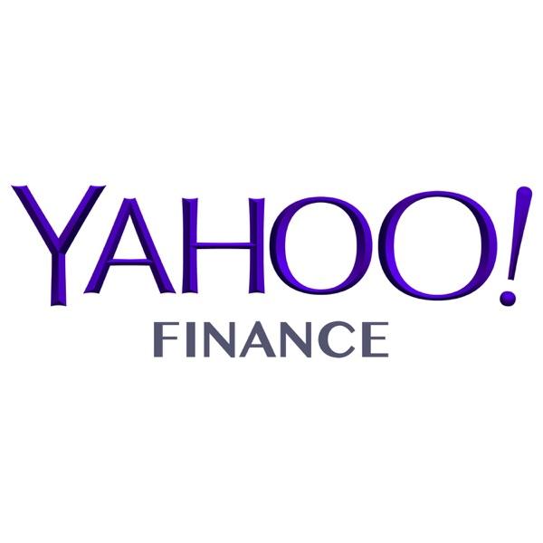 Yahoo Finance Market Minute