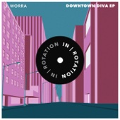 Downtown Diva EP