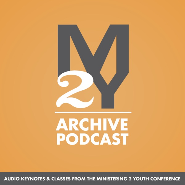 M2Y Conference Archive
