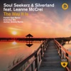 Soul Seekerz & Silverlan... - The Way It Is