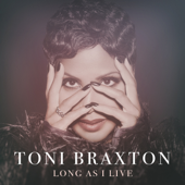 [Download] Long As I Live MP3