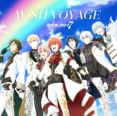 WiSH VOYAGE-IDOLiSH7