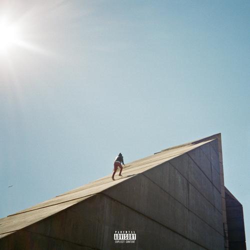 Daniel Caesar - Best Part (feat. H.E.R.) - Daniel Caesar