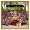 Wild Thoughts (feat. Rihanna & Bryson Tiller) [Medasin Dance Remix]