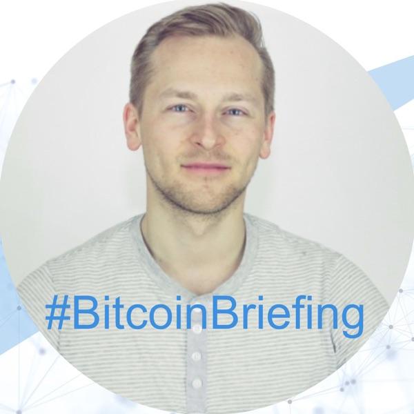Bitcoin Briefing