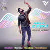 Gaal Ni Kadni with Desi Crew - Parmish Verma mp3