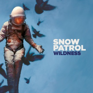 SNOW PATROL - Don't Give In Chords and Lyrics