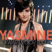 Yasmine - Kwart Voor Tijd artwork
