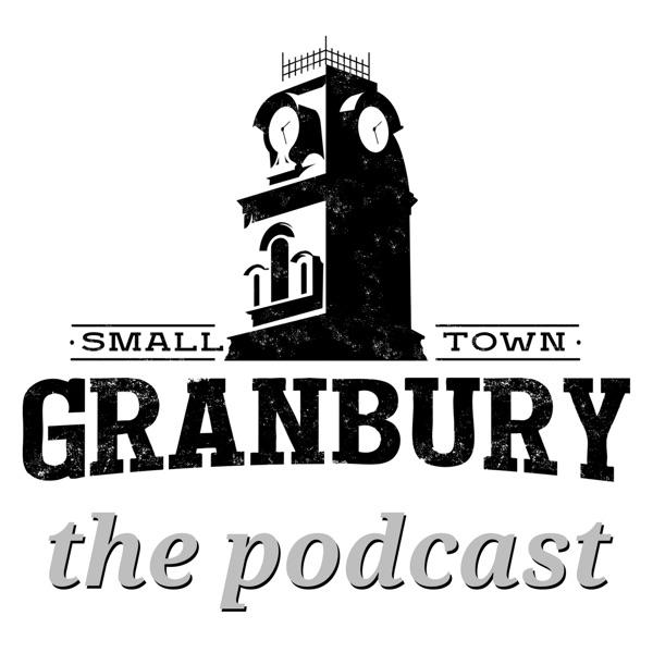 Small Town Granbury