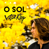 Download O Sol MP3