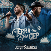 Propaganda (Ao Vivo) - Jorge & Mateus