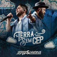 Jorge & Mateus Terra Sem CEP (Ao Vivo)
