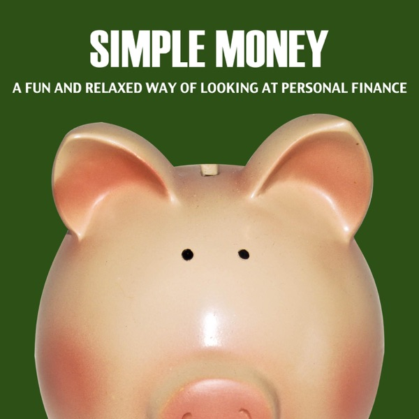 Simple Money Podcast