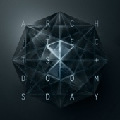 Architects - Doomsday artwork