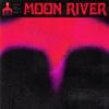 Moon River - Frank Ocean mp3