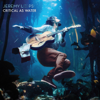 Critical As Water - Jeremy Loops