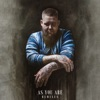 As You Are (Remixes) - EP, Rag'n'Bone Man