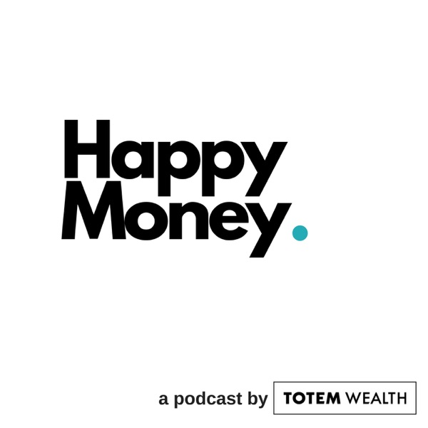 Happy Money.