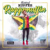 Raggamuffin