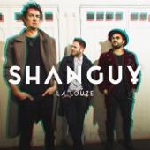La Louze - Shanguy