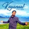 Kayanaat
