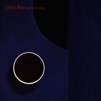 Espresso Logic, Chris Rea