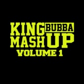 No Sober - King Bubba FM