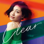 Download Maaya Sakamoto - CLEAR