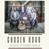 Blood Stained Bible - Single