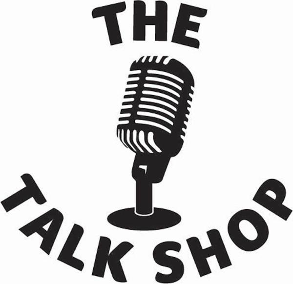 The Talk Shop