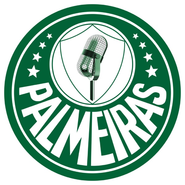Palmeiras Podcast