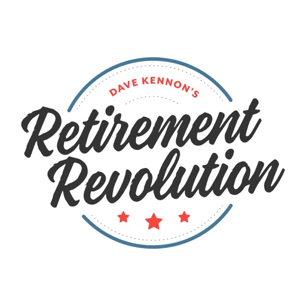 Retirement Revolution Podcast