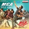 MCA (Title Track)