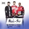 Rak - Faith (x Factor Recording)