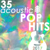 35 Acoustic Pop Hits of 2017 (Instrumental)