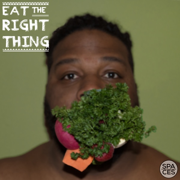 Eat the Right Thing