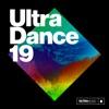 Ultra Dance 19