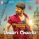 [Download] Dhaari Choodu (From