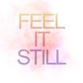 Feel It Still (Originally Performed by Portugal the Man) [Instrumental Version]
