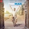 Download Lagu Arijit Singh - Aaj Se Teri
