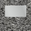 Fourth wall - EP ジャケット写真